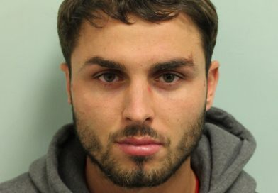 Arthur Collins found guilty of London nightclub Acid Attack